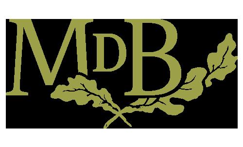 MDB Studio